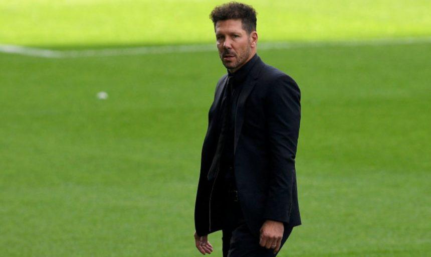Da avversario ad obiettivo di calciomercato: Simeone pesca in casa Milan
