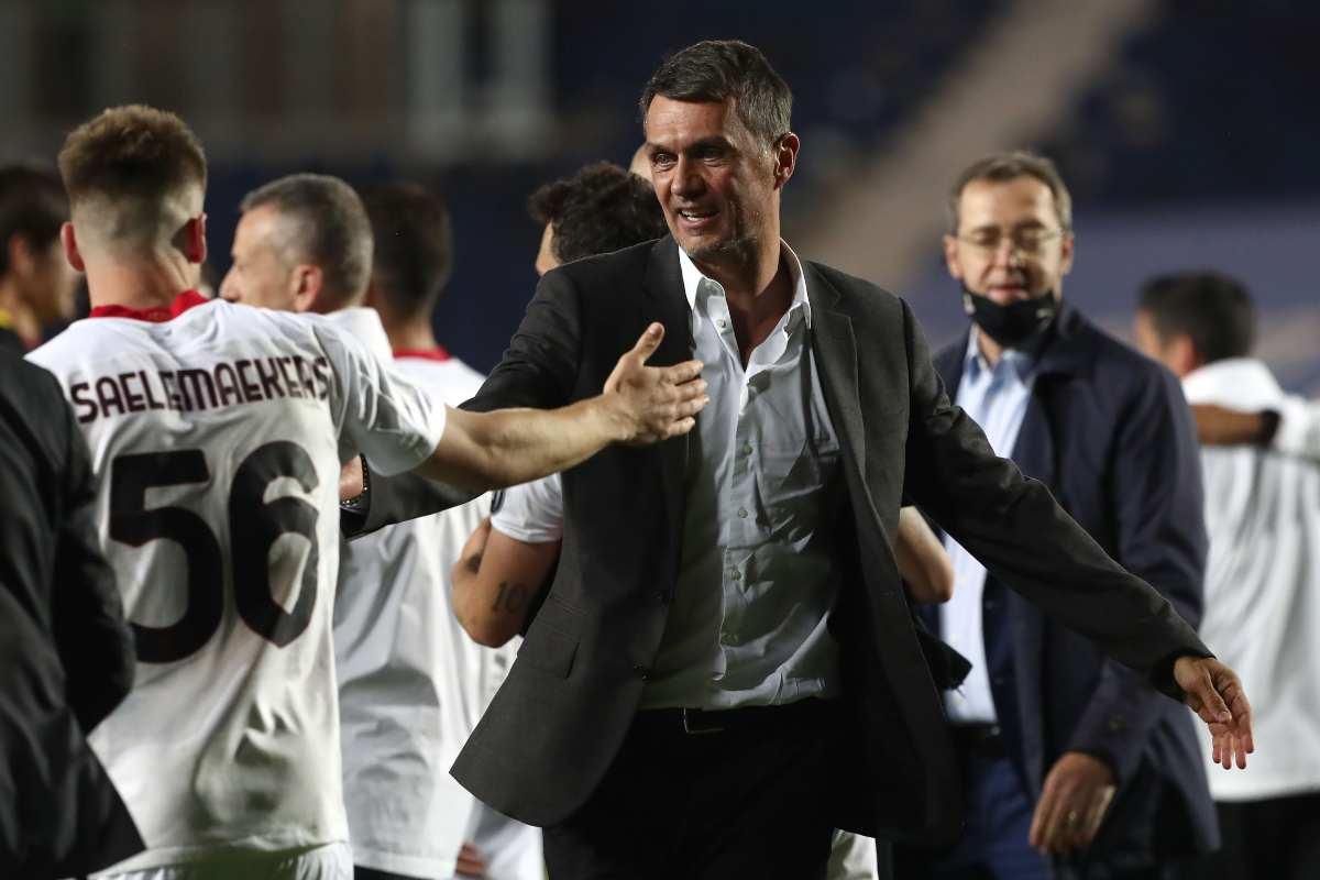 Calciomercato Milan, scambio per Tolisso: la controproposta