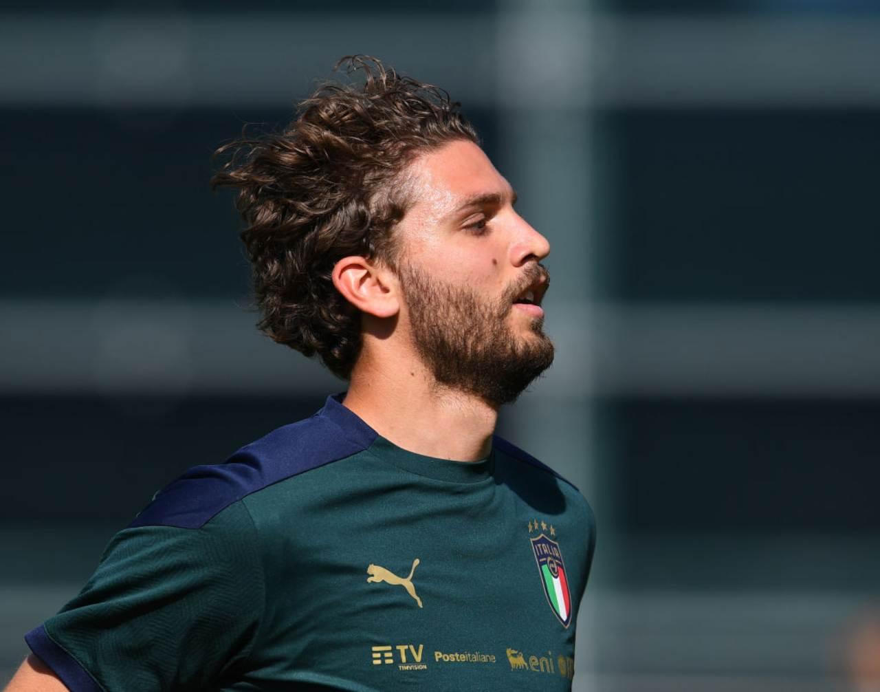 Calciomercato Juventus, chi tra Locatelli e Pjanic? Analisi e confronto