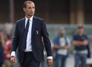 Calciomercato Juventus beffa Milenkovic