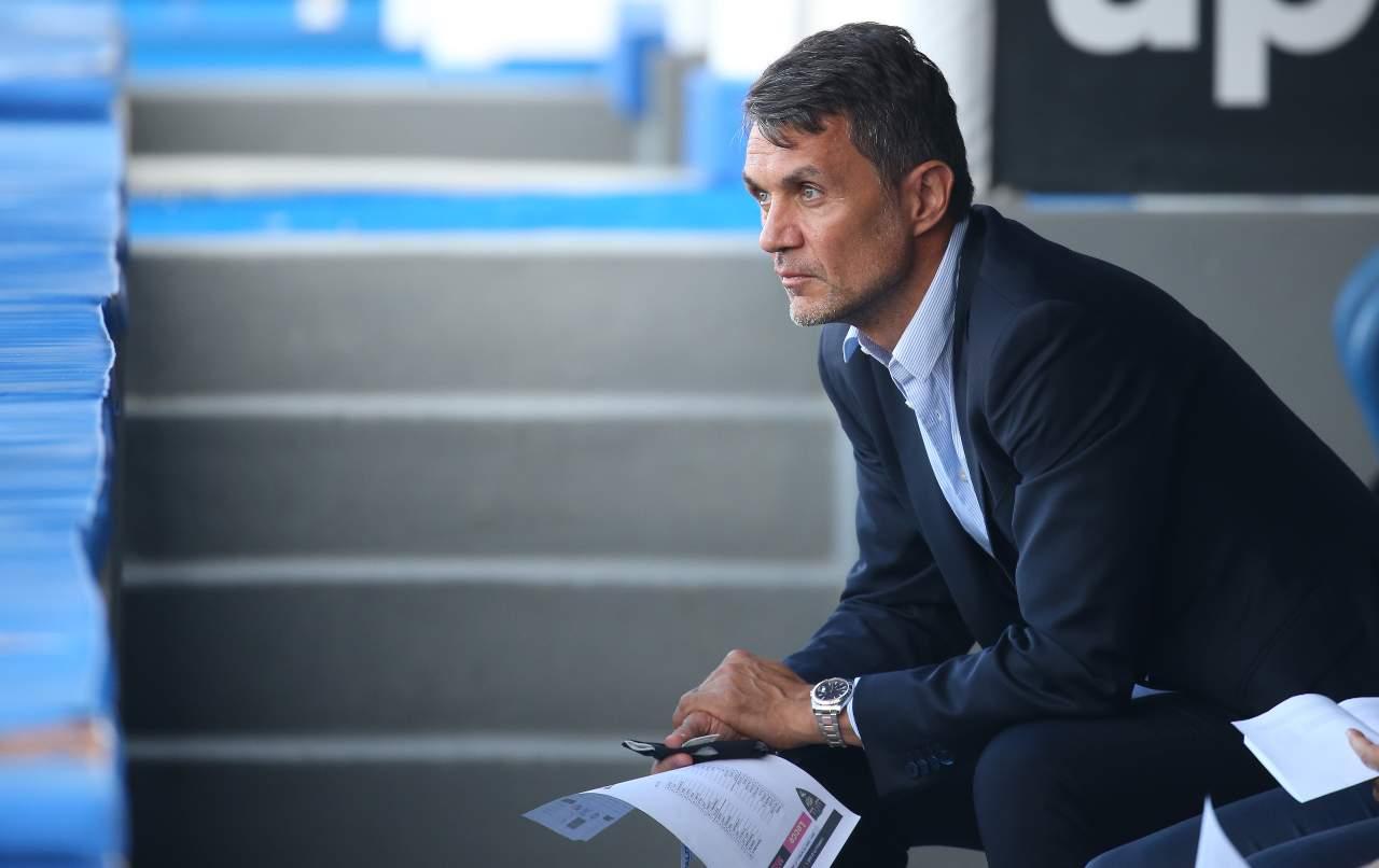 Calciomercato Milan, colpo azzurro | Scambio tre per uno! I dettagli