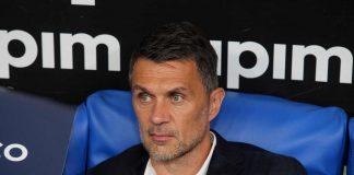 Calciomercato Milan, vice Ibra a sorpresa | 'Tradimento' a Inzaghi