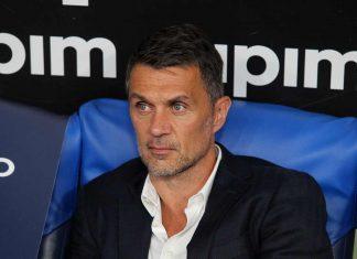 Calciomercato Milan, vice Ibra a sorpresa   'Tradimento' a Inzaghi