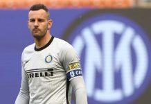 Calciomercato Inter, nuovo portiere per Inzaghi | Scambio con Sensi