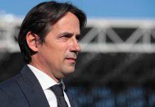 Calciomercato Inter, via quattro over 30 | Tesoretto da 50 milioni! I dettagli