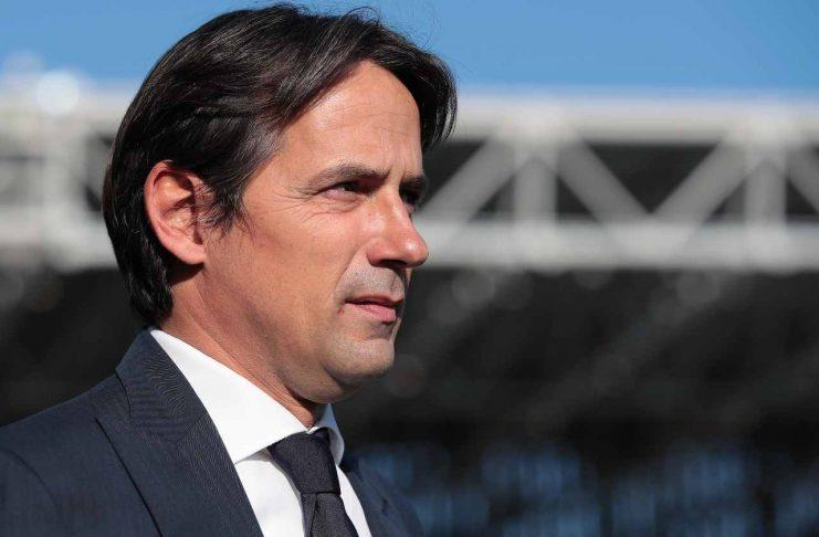 Calciomercato Inter, rinnovare Barella per blindarlo