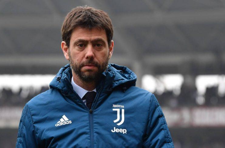Calciomercato, Dembele rinnova | Sfuma il piano della Juventus