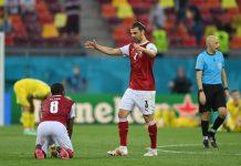 Euro 2020, l'Austria troverà l'Italia agli ottavi | Vince l'Olanda