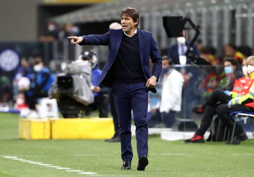 Calciomercato Milan, assist Conte per Lamela: mirino sugli esterni