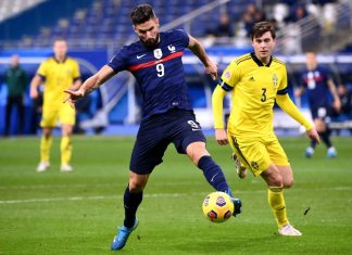 "Calciomercato Milan, colpo Giroud | ""80 anni con Ibrahimovic!"""