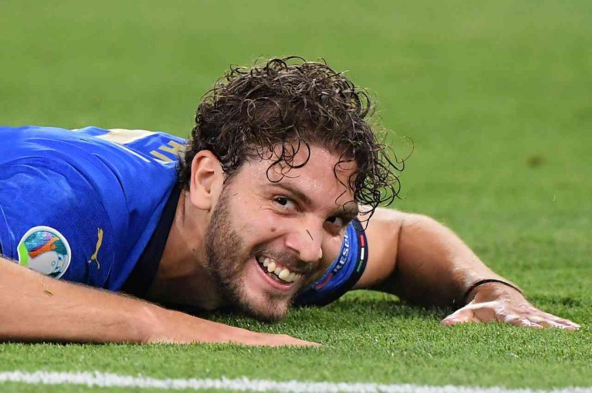 Calciomercato Juventus, ecco Locatelli   Chiusura a un passo