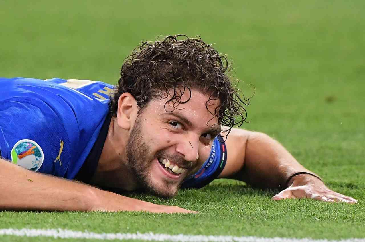 Calciomercato Juventus, ecco Locatelli | Chiusura a un passo