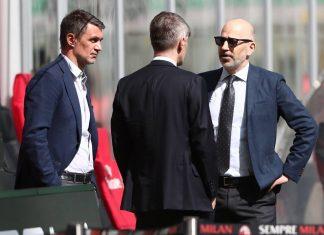 Calciomercato Milan, lavori in corso   Contatti con Cristante