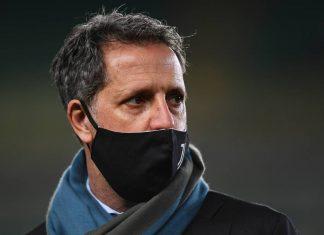 Calciomercato Juventus, addio a Vlahovic | La mossa di Paratici