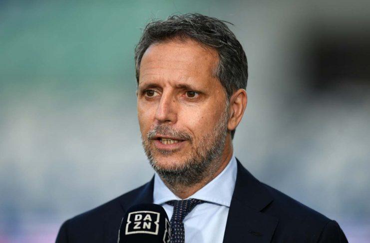 Calciomercato Juventus, addio Vlahovic | Nel mirino di Paratici