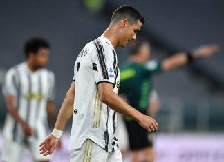 Calciomercato, Martial in uscita | Proposto alla Juventus!