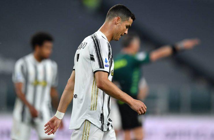 Calciomercato, Martial in uscita   Proposto alla Juventus!