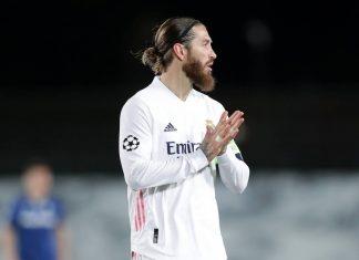 Calciomercato Roma, contatti avviati | Mourinho chiama Sergio Ramos