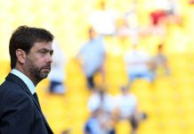 Calciomercato Juventus, scambio per Bernardeschi: affare col Borussia