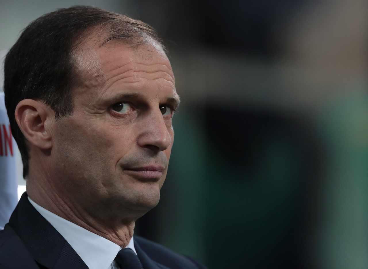 Calciomercato Juventus, Savic nel mirino del Real | I dettagli