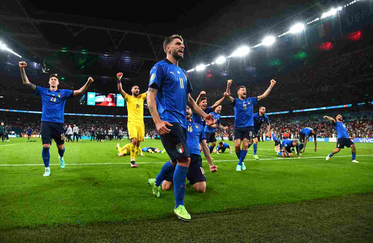 Calciomercato Milan, exploit Berardi | Cambia tutto per Maldini