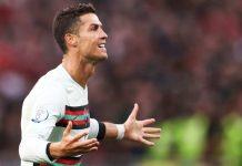 Calciomercato Juventus, scambio per Zapata | La carta è il difensore