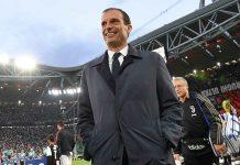Calciomercato Juventus, maxi offerta United per Saul
