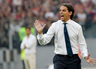 Inter, infortunio Gagliardini | Comunicato UFFICIALE: le condizioni