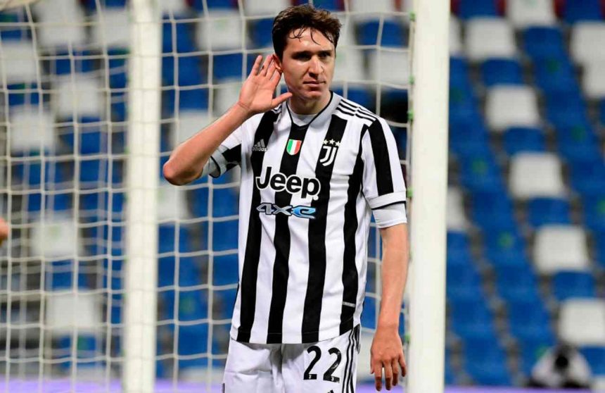 Calciomercato Juventus, sogno Salah | Il Liverpool vuole il big