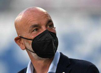 Milan, Pioli mette nel mirino Reus