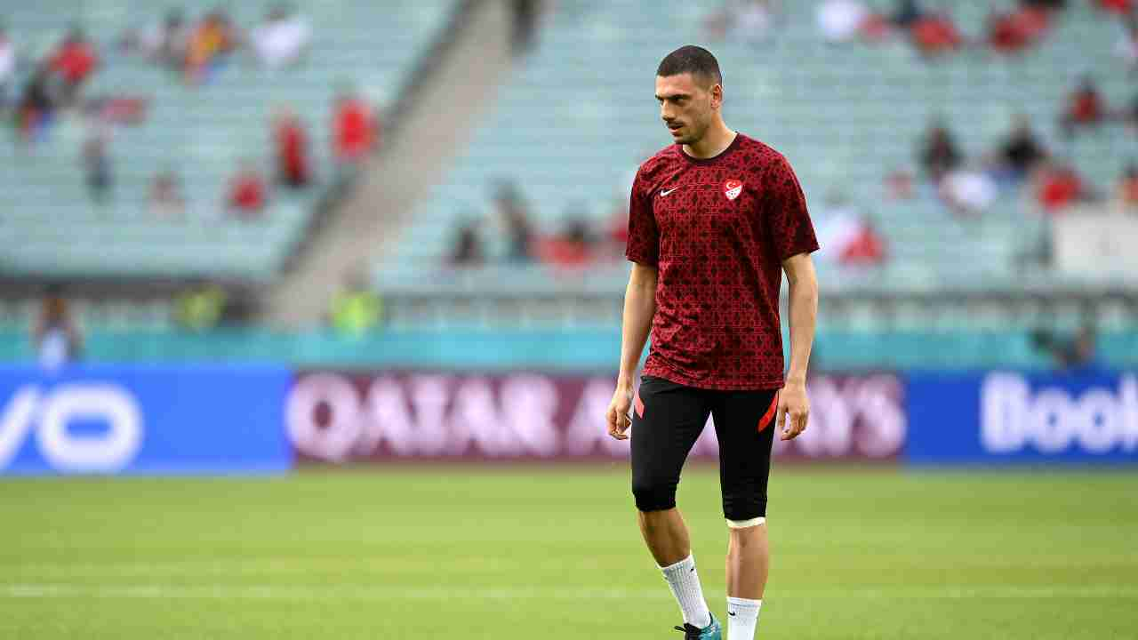 Calciomercato Juve, possibile affare last minute   Scambio col Milan