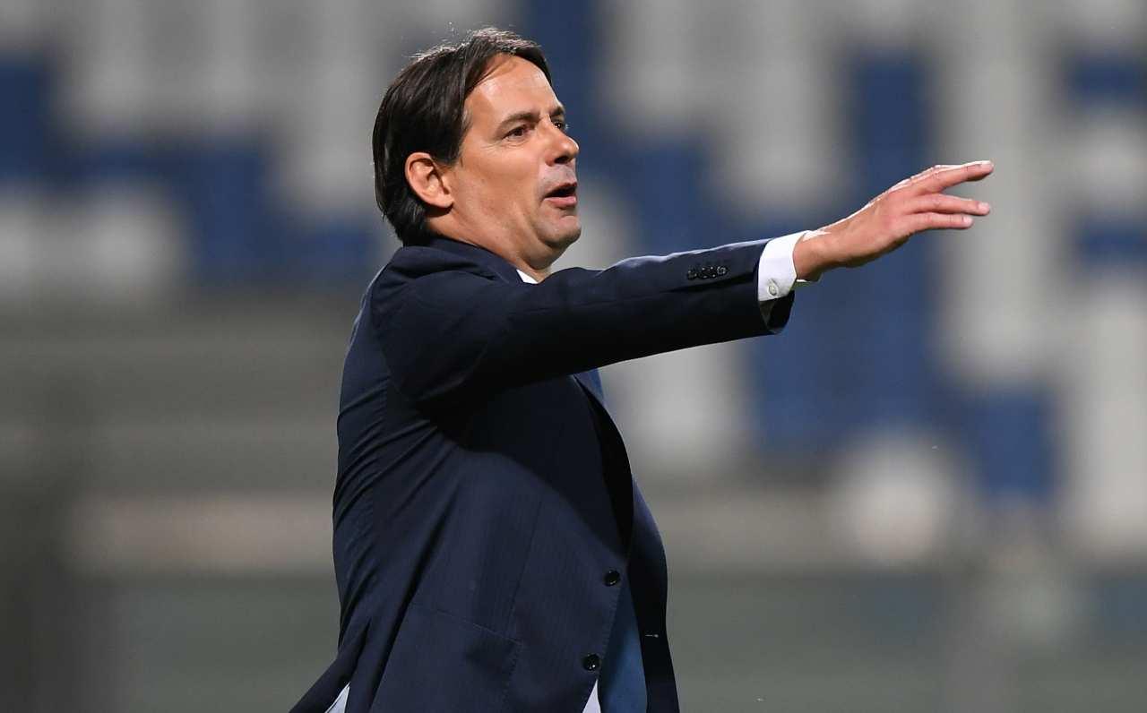 Inter, sgarbo al Milan per Dalot