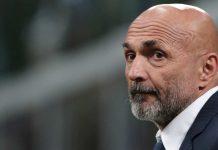 Zakaria Napoli Juventus