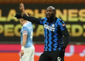 Calciomercato Inter, Chelsea su Lukaku | La richiesta monstre