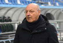 Calciomercato Inter, l'Arsenal irromper su Lautaro | I dettagli