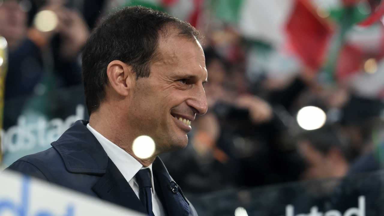 Witsel per il centrocampo della Juventus a gennaio