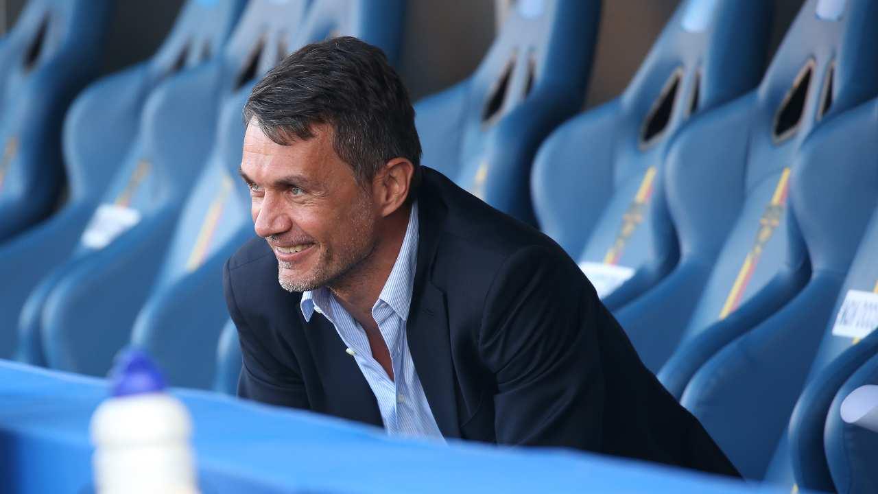 Milan Inter Correa Lazio