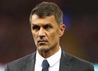Hauge cessione Milan