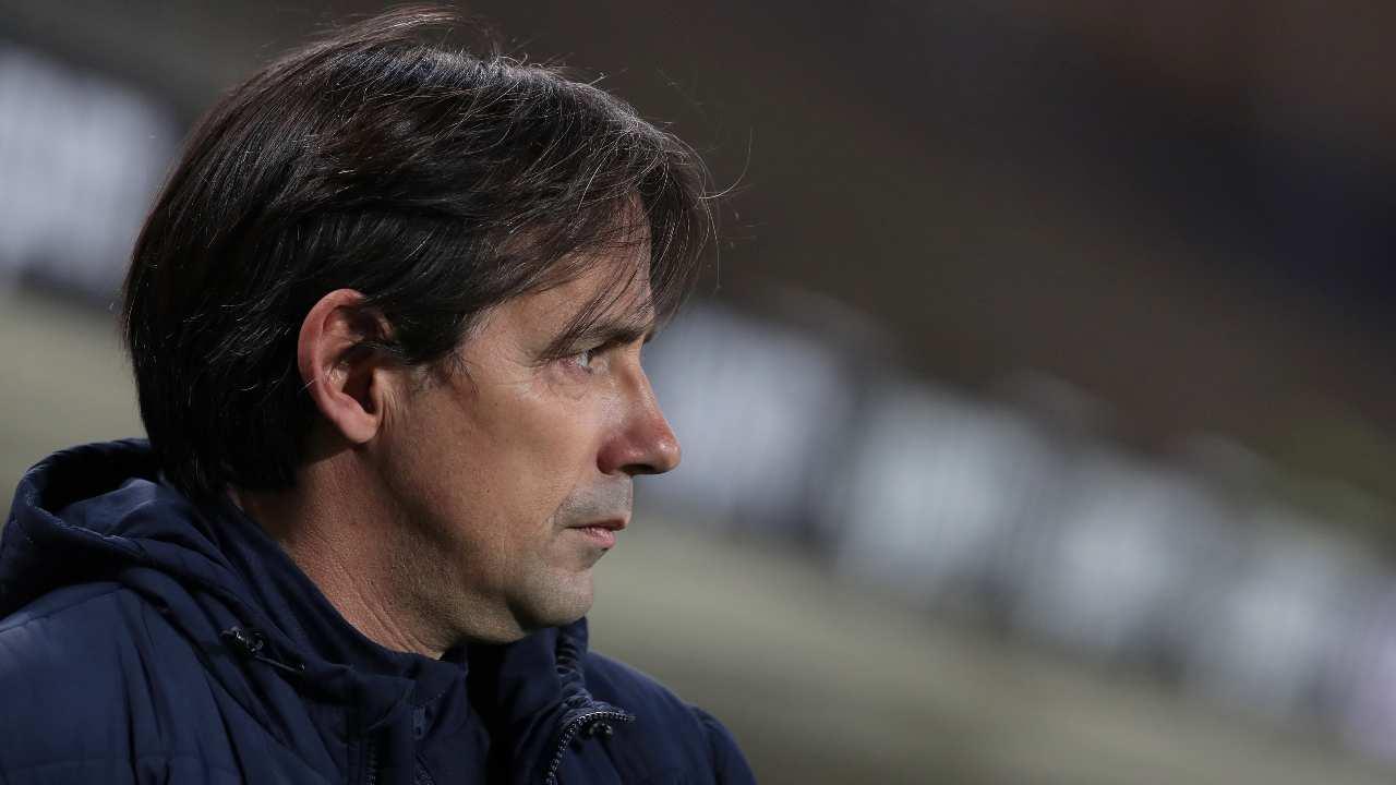 Inter Bellerin