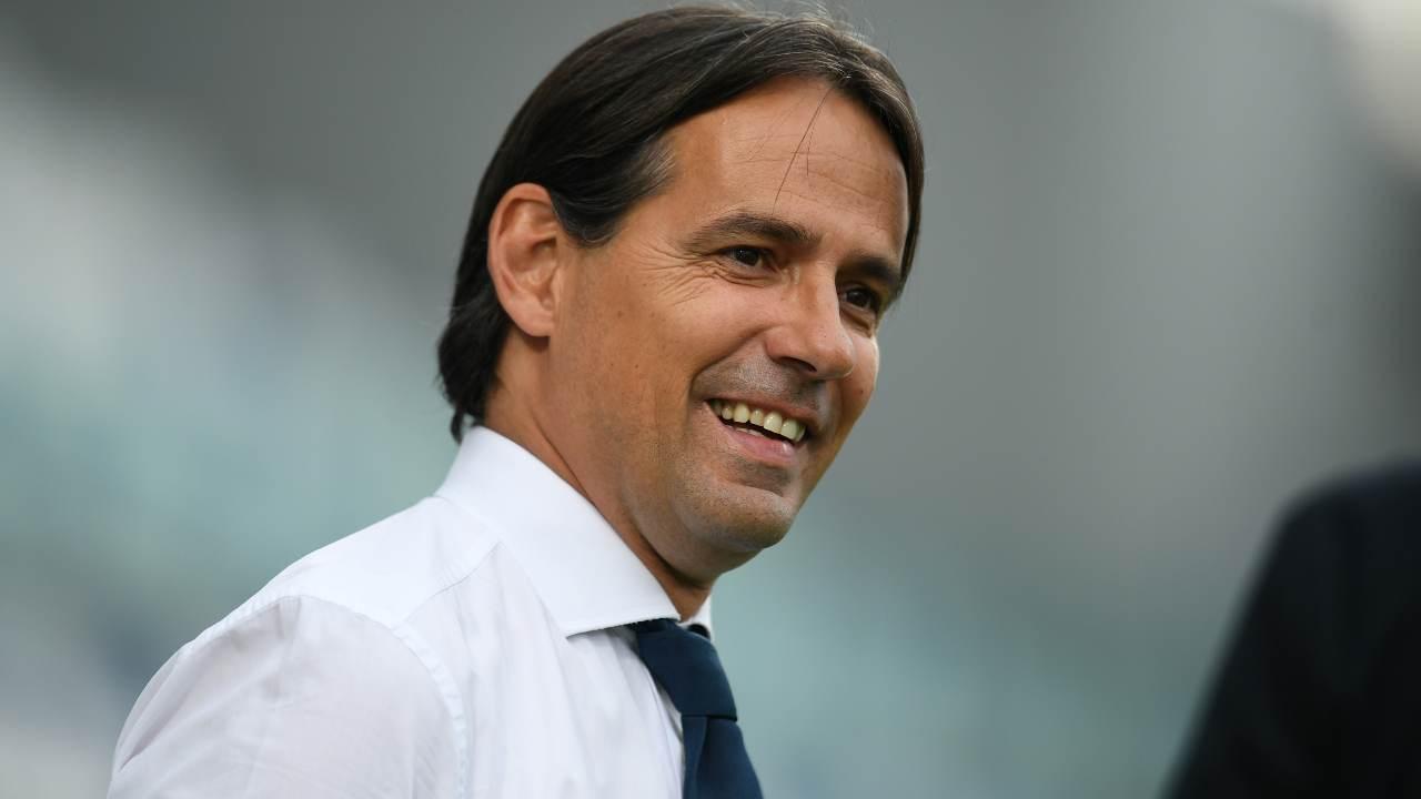 Calciomercato Inter, svolta attaccante | Scambio più cash