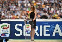 Serie A sostituzioni ufficiale