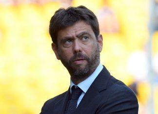 Calciomercato Juventus, Perin dice addio   C'è la Premier