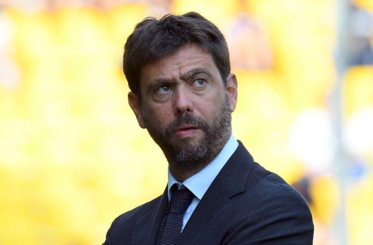 Calciomercato Juventus, Perin dice addio | C'è la Premier