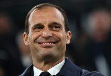 Calciomercato Juventus, Ramsey al Psg per Herrera