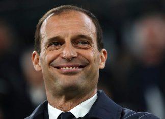 Calciomercato Juventus, il cenyrocampista lo porta Mendes | I dettagli