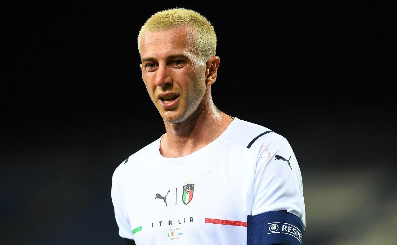 Calciomercato Juventus, rinnovo o addio | Bivio Bernardeschi