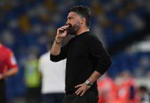 Calciomercato, Gattuso torna in panchina | C'è la Nazionale
