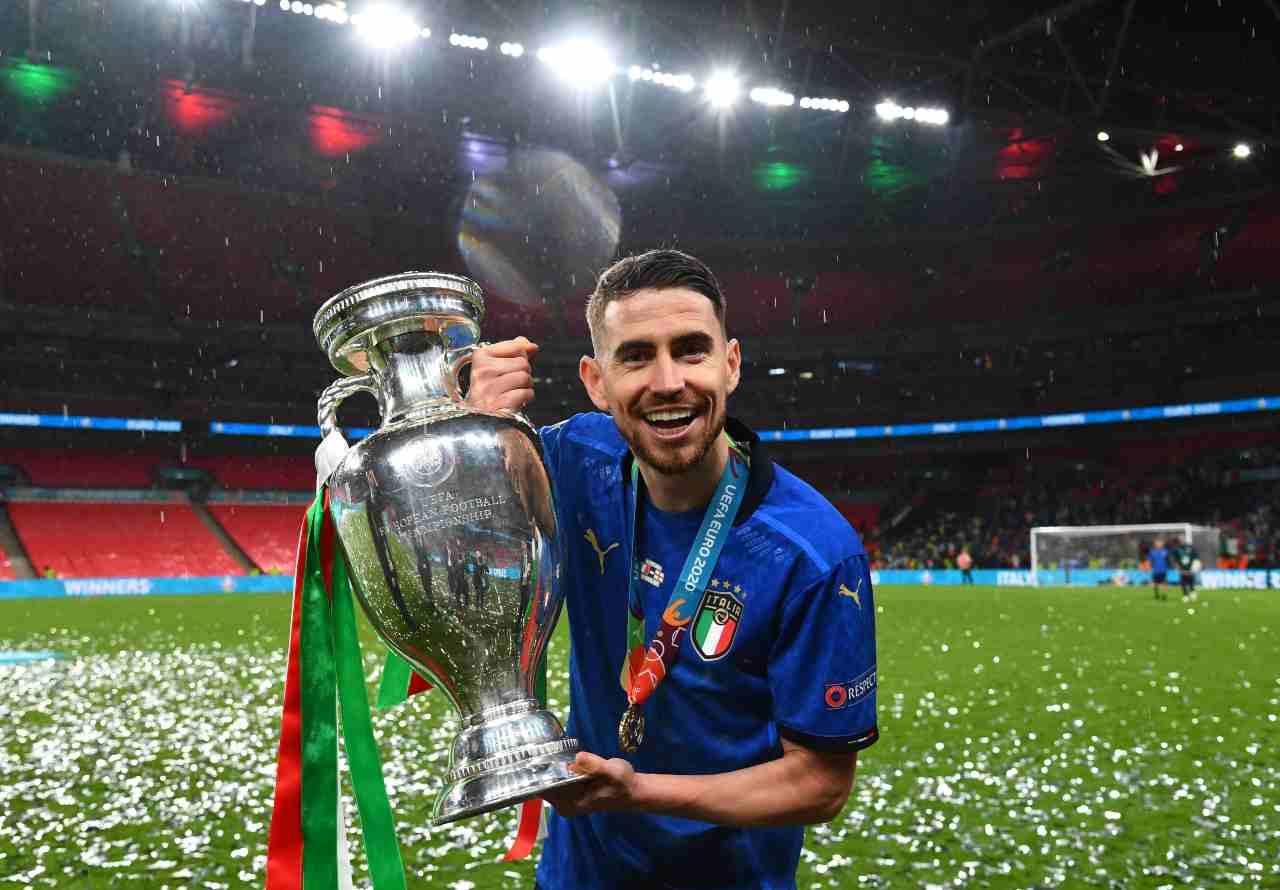 Calciomercato Juve, 100 milioni per Chiesa | La 'provocazione' del club