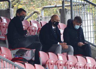 Calciomercato Inter, sfida al Milan | Si tratta per Matias Vina