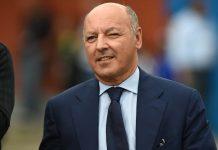 Calciomercato Inter, Scambio per arrivare a Kostic